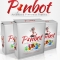 Pinbot Review - Does PInterest Really Work As a Source of Traffic?