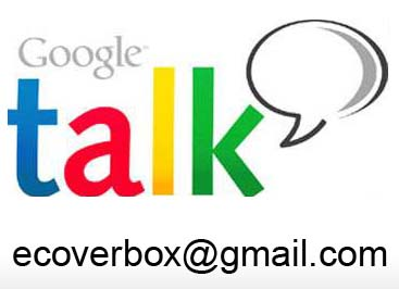 ecoverbox contact