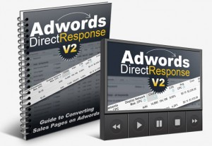 adwords,ppc