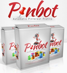 pinterest, pinterest marketing,pinterest seo