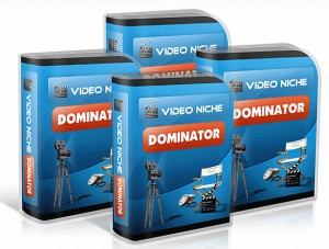 create videos,software to create videos