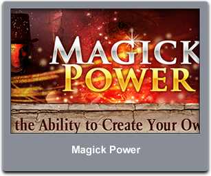 magick-power